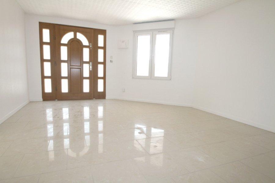 acheter maison 8 pièces 250 m² ludres photo 5