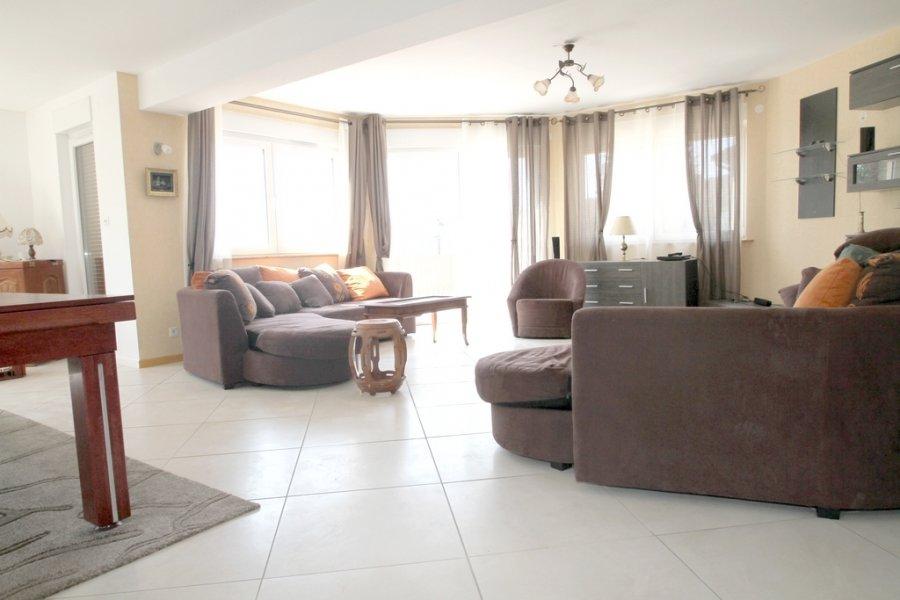 acheter maison 8 pièces 250 m² ludres photo 6