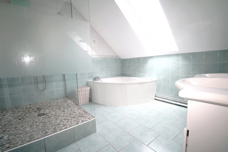 acheter maison 8 pièces 250 m² ludres photo 7