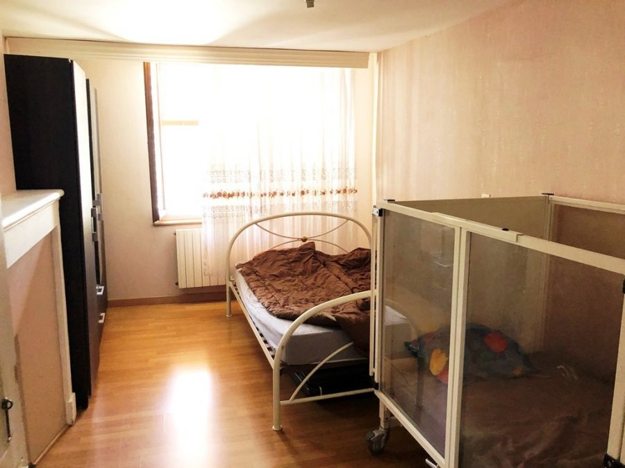 acheter maison 6 pièces 133 m² pont-à-mousson photo 3