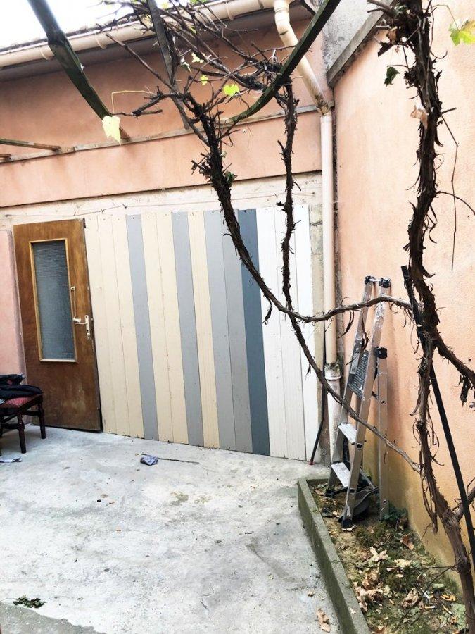 acheter maison 6 pièces 133 m² pont-à-mousson photo 6