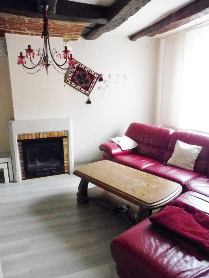 acheter maison 6 pièces 133 m² pont-à-mousson photo 2