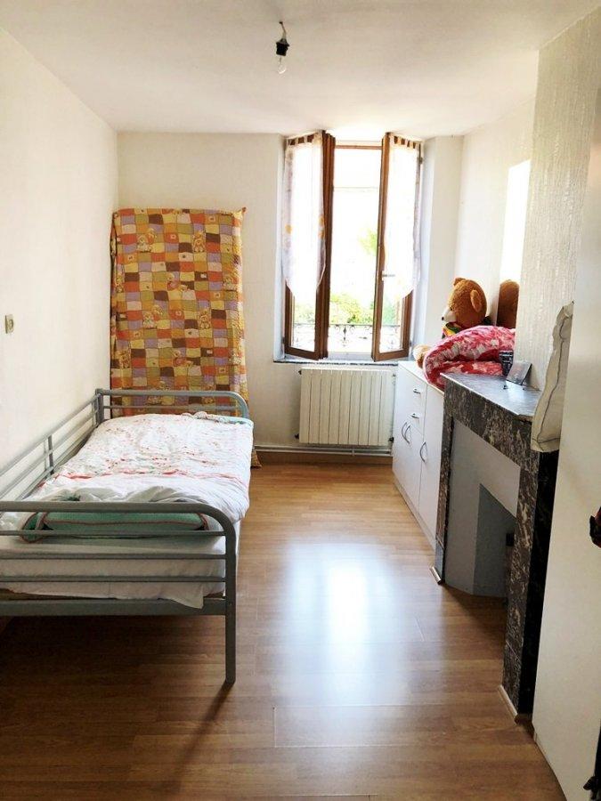 acheter maison 6 pièces 133 m² pont-à-mousson photo 5