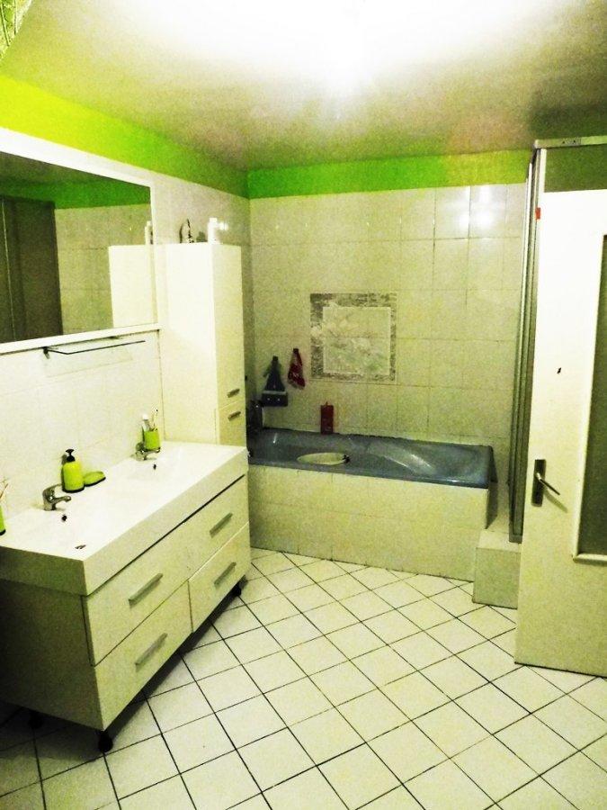 acheter maison 6 pièces 133 m² pont-à-mousson photo 7