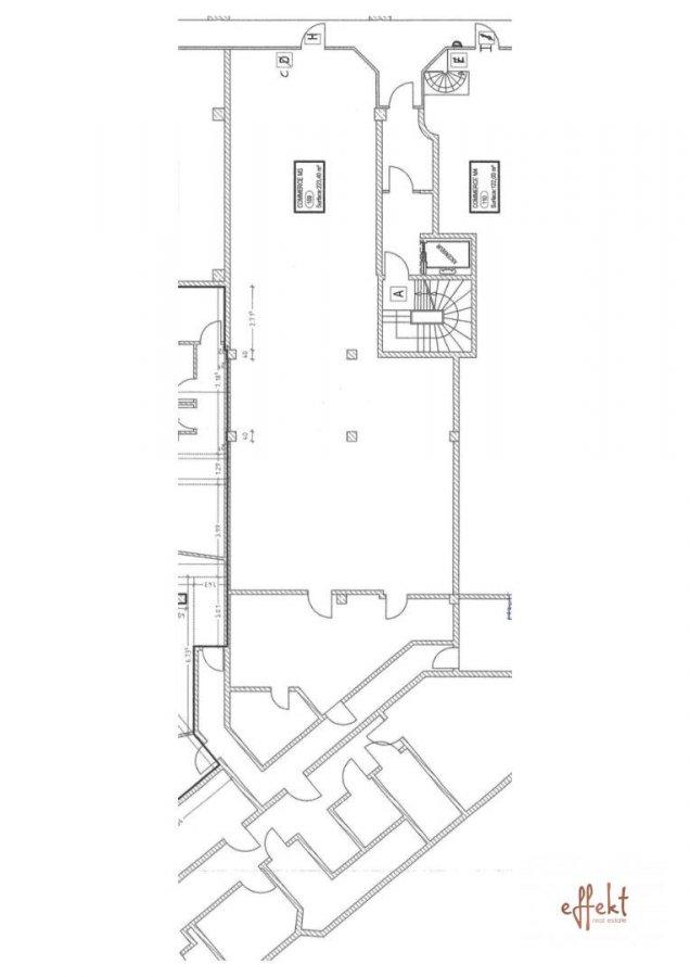 acheter local commercial 0 chambre 223 m² schifflange photo 2