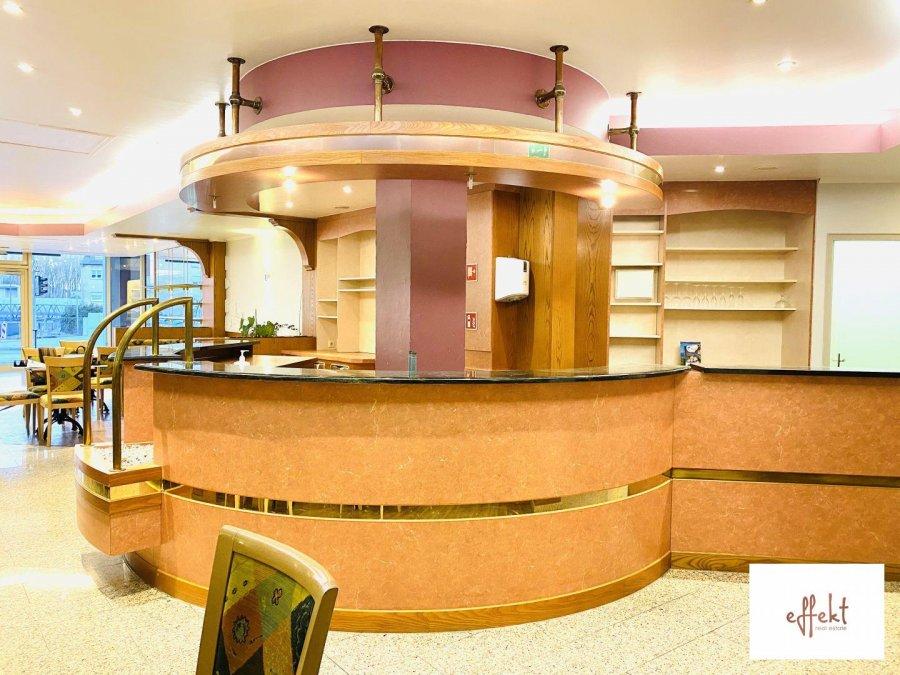 acheter local commercial 0 chambre 223 m² schifflange photo 6