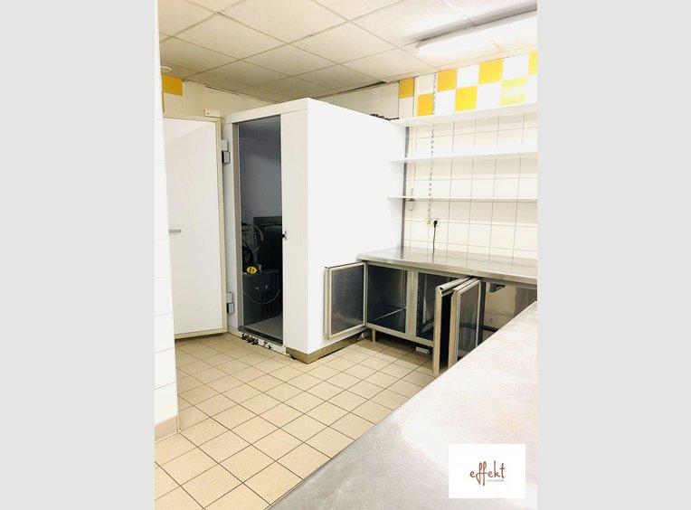 Local commercial à vendre à Schifflange (LU) - Réf. 6689729