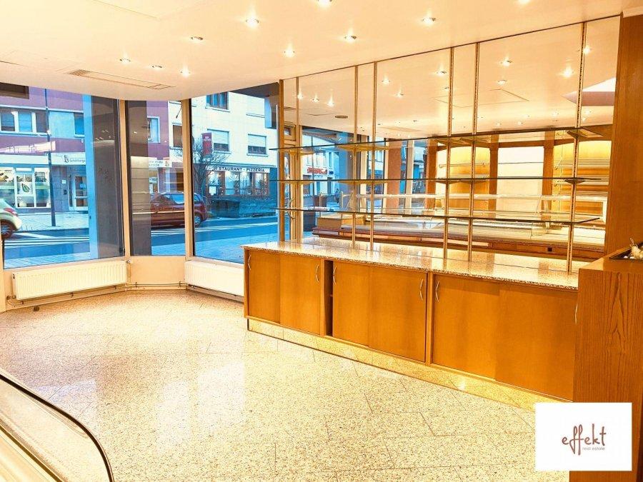 acheter local commercial 0 chambre 223 m² schifflange photo 4