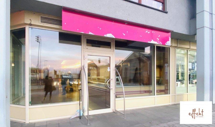 acheter local commercial 0 chambre 223 m² schifflange photo 1
