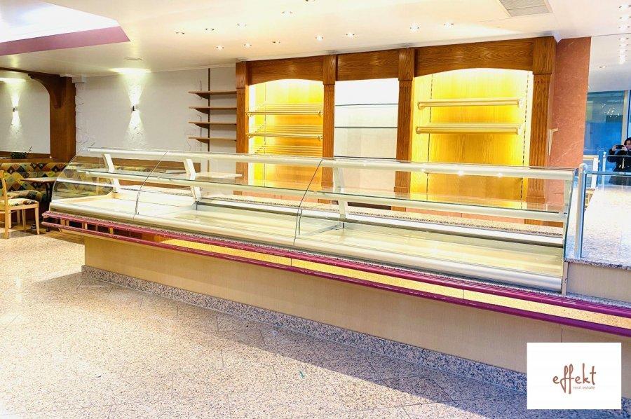 acheter local commercial 0 chambre 223 m² schifflange photo 3