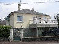 Maison à vendre F4 à Ernée - Réf. 4985793