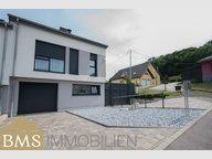 Semi-detached house for sale 3 bedrooms in Echternach - Ref. 6960065