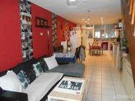 Maison à vendre F5 à Chocques - Réf. 4993985