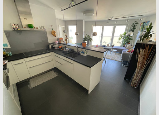 Apartment for rent 2 bedrooms in Luxembourg (LU) - Ref. 7156673
