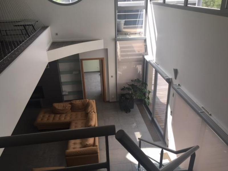acheter maison 8 pièces 270 m² épinal photo 4
