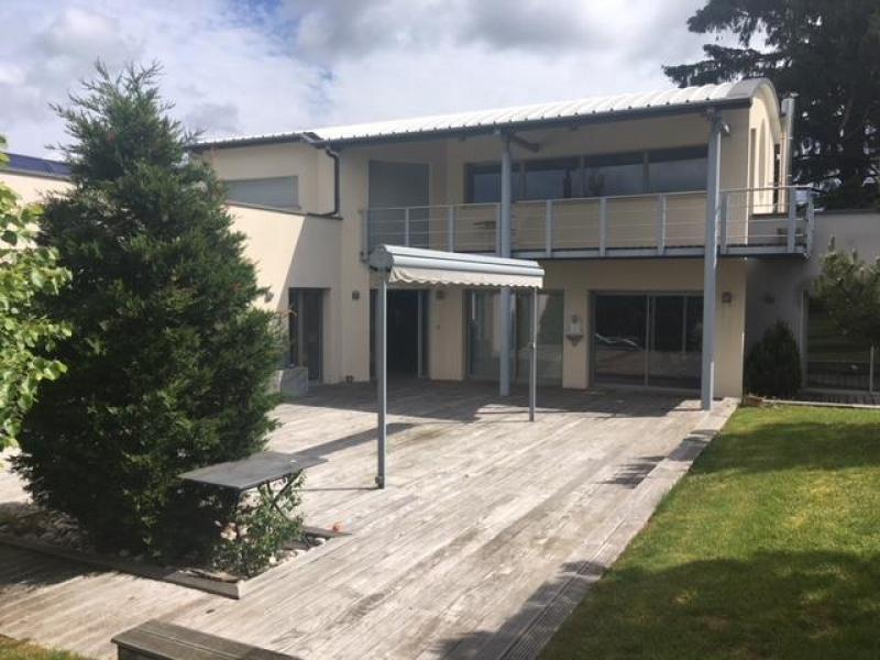 acheter maison 8 pièces 270 m² épinal photo 2