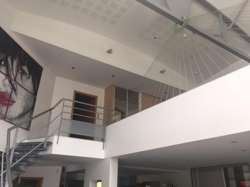 acheter maison 8 pièces 270 m² épinal photo 3