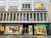 Bureau à vendre à Luxembourg-Centre ville - Réf. 7111617