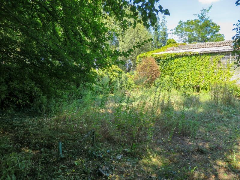 acheter maison 1 pièce 115 m² château-d'olonne photo 2