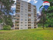 Apartment for sale 3 rooms in Saarbrücken - Ref. 6853569