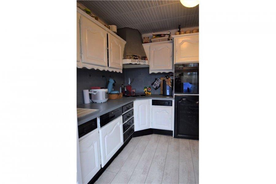 acheter maison 5 pièces 80000 m² haucourt-moulaine photo 7