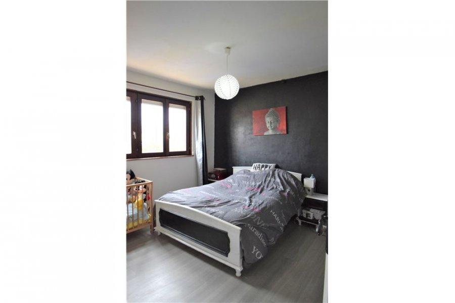 acheter maison 5 pièces 80000 m² haucourt-moulaine photo 4