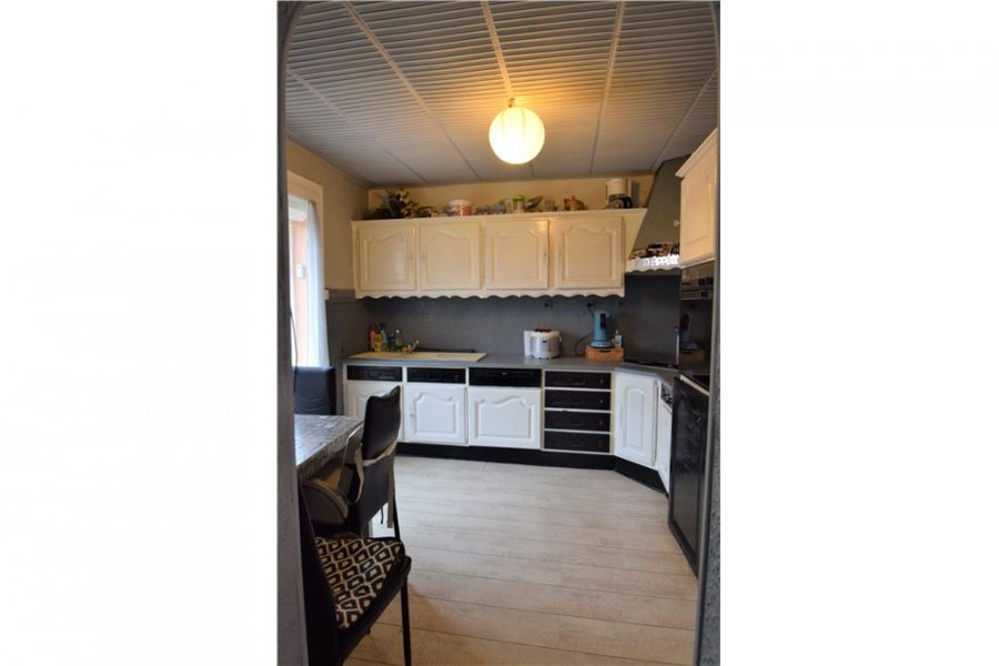 acheter maison 5 pièces 80000 m² haucourt-moulaine photo 6