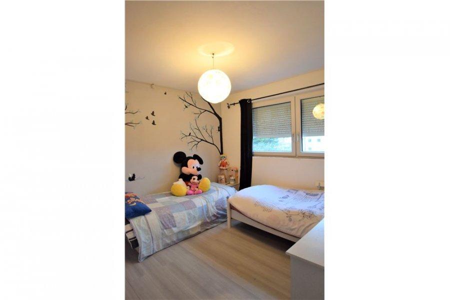 acheter maison 5 pièces 80000 m² haucourt-moulaine photo 5