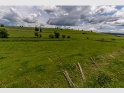 Building land for sale in Libramont-Chevigny - Ref. 6857665