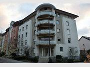 Wohnung zum Kauf 3 Zimmer in Luxembourg-Cents - Ref. 6140865