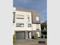 House for sale 7 bedrooms in Schieren - Ref. 6804417
