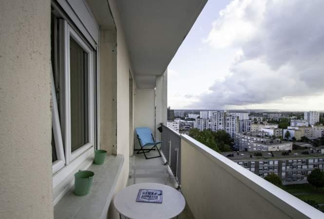 acheter appartement 3 pièces 51 m² vandoeuvre-lès-nancy photo 7