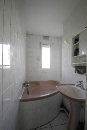 acheter appartement 3 pièces 51 m² vandoeuvre-lès-nancy photo 4