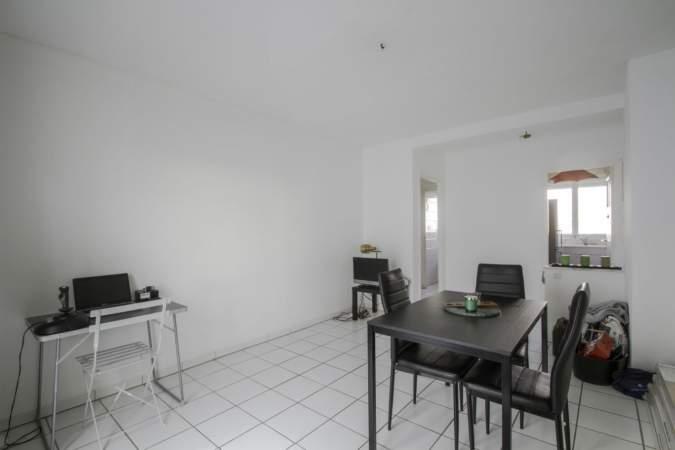 acheter appartement 3 pièces 51 m² vandoeuvre-lès-nancy photo 6