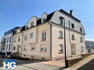 Apartment for rent 1 bedroom in Oberkorn - Ref. 7079105