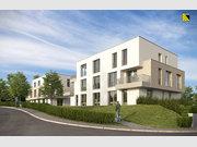 Appartement à vendre 2 Chambres à Ettelbruck - Réf. 7021761