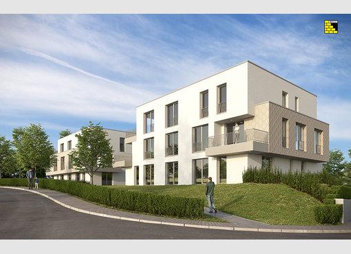 Appartement à vendre 2 Chambres à Ettelbruck (LU) - Réf. 7021761