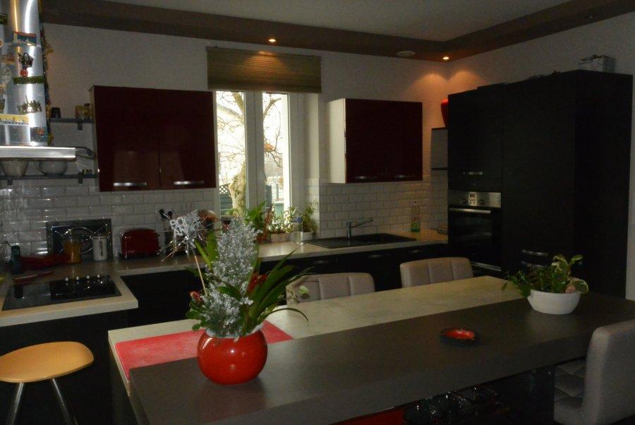 acheter maison 6 pièces 140 m² saint-louis photo 2