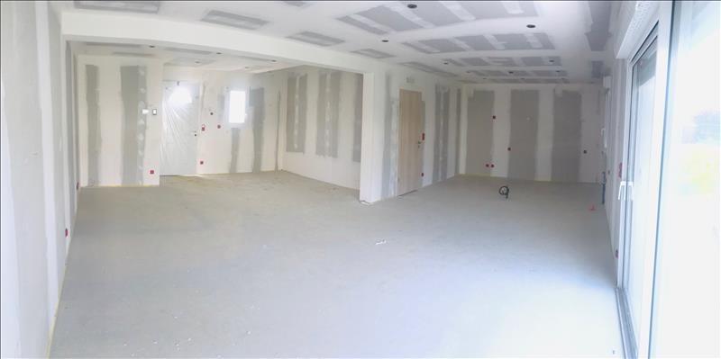 acheter maison 5 pièces 106 m² homécourt photo 1