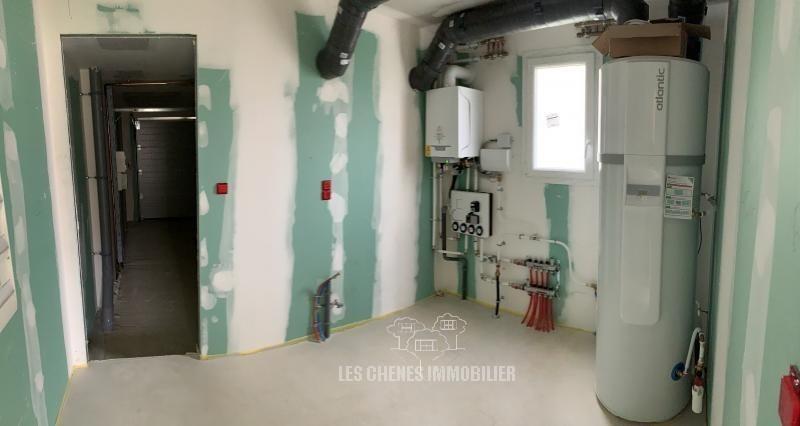 acheter maison 5 pièces 106 m² homécourt photo 4