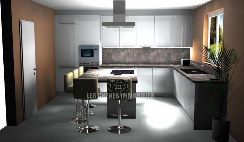 acheter maison 5 pièces 106 m² homécourt photo 2