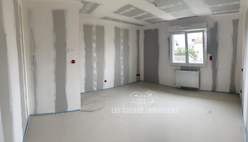 acheter maison 5 pièces 106 m² homécourt photo 3