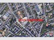 Bureau à vendre à Luxembourg-Limpertsberg - Réf. 6386881