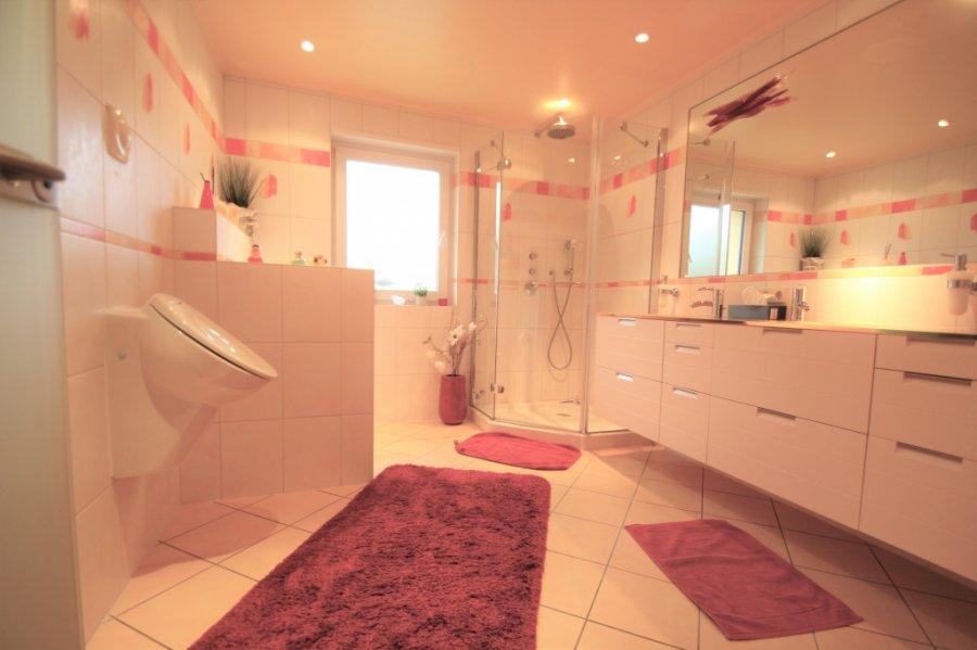 acheter maison mitoyenne 4 chambres 234 m² oberkorn photo 4