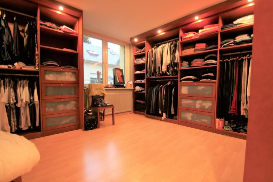 acheter maison mitoyenne 4 chambres 234 m² oberkorn photo 5