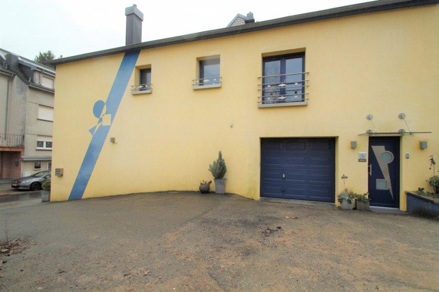 acheter maison mitoyenne 4 chambres 234 m² oberkorn photo 7