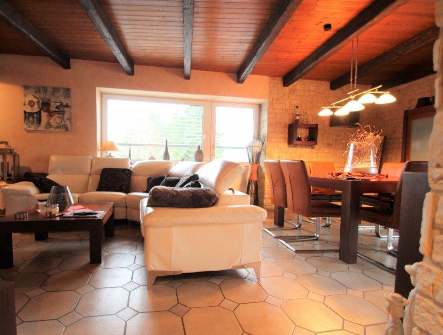 acheter maison mitoyenne 4 chambres 234 m² oberkorn photo 2