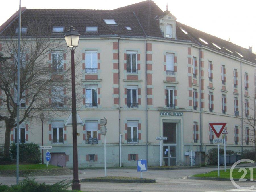 louer appartement 3 pièces 59 m² contrexéville photo 1