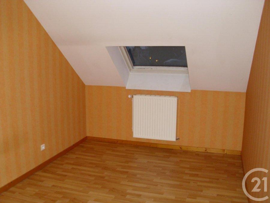 louer appartement 3 pièces 59 m² contrexéville photo 3