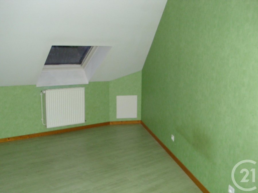 louer appartement 3 pièces 59 m² contrexéville photo 4